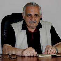 Գագիկ Սարգսյան's picture