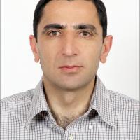 Արթուր Պետրոսյան's picture