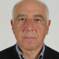 Ruben Badalyan's picture