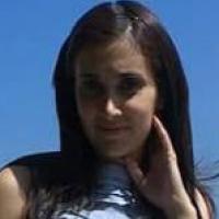 Noushig Zarikian's picture