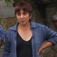Ruzan Palanjyan-ի նկարը