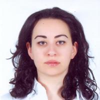 Աստղիկ Բաբաջանյան-ի նկարը