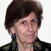 Ամինա Կանեցյան's picture