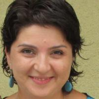 Ռուզաննա Ծատուրյան's picture