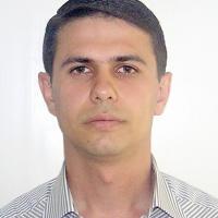 Տիգրան Սարգսյան's picture