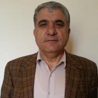 Միհրան Գալստյան's picture