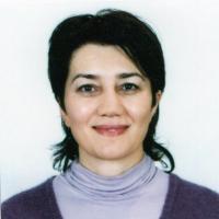 Նոնա Շահնազարյան's picture