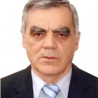 Սուրեն Հոբոսյան-ի նկարը