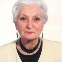 Արուսյակ Սահակյան's picture