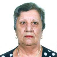 Նյուրա Հակոբյան's picture