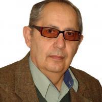 Ռուբեն Կարապետյան's picture