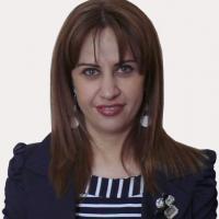 Իզաբելլա Պետրոսյան-ի նկարը