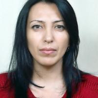 Սիրանույշ Առաքելյան's picture