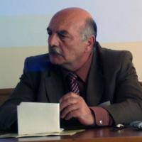 Սիմոն Հմայակյան-ի նկարը