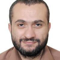 Կարեն Հովհաննիսյան-ի նկարը